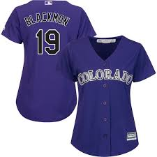 Jersey Cool Majestic Purple Player Colorado Charlie Base Rockies Replica Blackmon Women's cdfbcbbcee|Greg Schiano Expected To Become New England Patriots Defensive Coordinator, Per Report