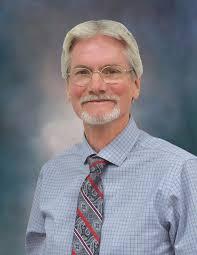 Randy Smart M.D., Chief Executive Officer - Mark Twain Health Care ...