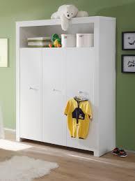 Babyzimmer Komplett Olivia 5 Teilig Weiß