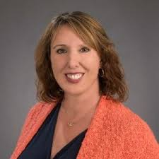 Five Minutes with Wendy Hunter Barker, Assistant Dean of Academic Programs  and Marketing, UC San Diego - APPAM News - News | APPAM