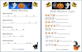 Math-worksheets-addition-kindergarten-holiday-halloween-homeschool ...