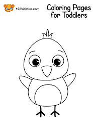 Welcome to coloringpages101.com site with free coloring pages for kids on this site. Coloring Pages For Kids 123 Kids Fun Apps