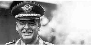 37 anni dalla morte del generale Carlo Alberto Dalla Chiesa