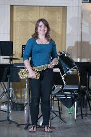 Susan | Symphony Number One