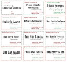 Make Coupons How To Make A Love Coupon Book For Your Husband Proflowers Free