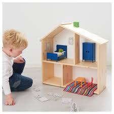 ikea dolls house furniture. Dolls House Furniture Ikea. Ikea Huset Doll\\u0027s Furniture, Bedroom .
