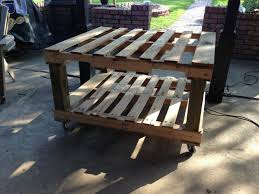 pallet outside furniture. Astonishing Furniture Garden Ideas Diy Pallet Patio Plans Picture For And Wooden Inspiration Outside T
