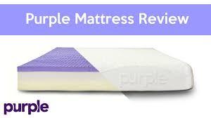 purple mattress. Unique Purple Purple Review Throughout Purple Mattress