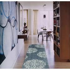 exterior and interior design ideas beach cottage style area rugs coastal indoor area rugs fresh