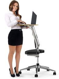 standing desk footstool. Simple Standing Standing Desk Foot Rest Height For Footstool S