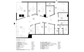 dentist office floor plan. Smile Shop Dental Polyclinic | Slasharchitects. CrosswordFloor PlansDental Office Dentist Floor Plan
