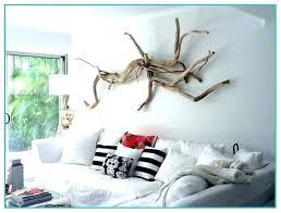 driftwood wall decor decoration incredible driftwood wall decor co art ideas source a natural seahorse for driftwood wall decor