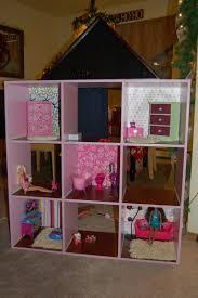 make barbie doll furniture. American Doll House Plans Free Best Of Diy Barbie Furniture Kruseu0027s Workshop Make E