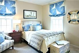 Coastal style bedroom furniture Light Blue White Coastal Bedroom Furniture Coastal Bedroom Beproudinfo Coastal Bedroom Furniture Coastal Bedroom Furniture Co Coastal