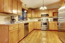 American Kitchen American Kitchen Cabinets Cliff Kitchen