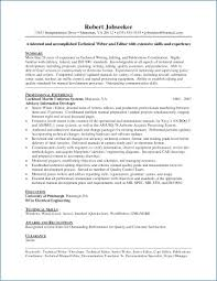 Free Resume Writing Services Beauteous Resume Writing Services For Veterans Resume Example