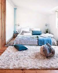 simple apartment bedroom. Exellent Simple Interior 50 Bedroom Decorating Ideas For Apartments Ultimate Home Clean  Apartment Decor Fresh 1 On Simple T