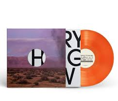 "<b>Everything</b> Now - 12"" Vinyl Single - Orange - Music - <b>Arcade Fire</b> ..."