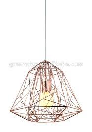 copper pendant light shade optional hanging lamp white and copper pendant lamp shade nell copper pendant