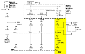 obd plug wiring diagram wiring diagram and schematic design how to wire the obd2 connector an e38 ecm ls1tech