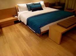 Bedroom Decorations: Inexpensive Flooring Options For Bedrooms Incredible  Inexpensive Flooring Options For Bedrooms With Concrete