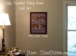 dining room wall art custom diy dining room wall decor on diy wall decor ideas for dining room with 1000 ideas about dining room adorable diy dining room wall decor