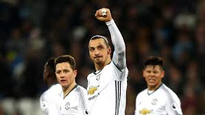 Different ways of searching for this match: Manchester United V West Ham Highlights Ibrahimovic Mata Goals Fox Sports