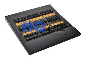 ma lighting console ma lighting console supplieranufacturers at alibaba com
