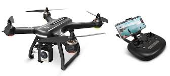 Holy Stone Drone Comparison Chart Holy Stone Hs700 Review Better Than Mjx Drones