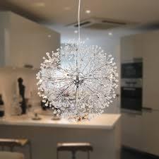 sphere lighting fixture. Fascinating-sphere-pendant-light-globe-pendants-with-kitchen- Sphere Lighting Fixture 1