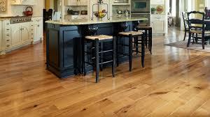 Hardwood Floors In Kitchens Gallery Homerwood