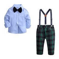 <b>Children</b> Clothing <b>2019 Spring</b> Boys Clothes Set Outfits <b>Kids</b> Clothes ...