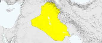كل ما تحتاج معرفته بشأن حقوق الإنسان في العراق   منظمة العفو الدولية    منظمة العفو الدولية
