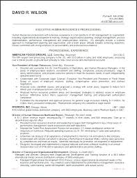 resume plural kitchen planning questionnaire kynguyen360 info