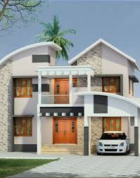 low cost house plans kerala style