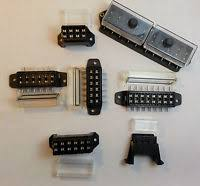 2 4 6 8 10 12 16 way heavy duty fuse box holder 12v volt blade kit quality auto fuse box holder 4 6 8 10 way blade fuses