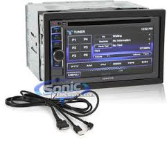 wiring diagram for kenwood ddx319 wiring image kenwood ddx319 in dash 6 1 cd dvd usb car receiver w ipod cable on wiring radio wiring diagram kenwood radio wiring diagrams