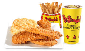 Bojangles' newest limited time offering, the bojangles' chicken supremes sandwich, is a savory everyone loves bojangles' chicken supremes, says grant springer, head of new product. 4 Piece Supremes Dinner Tri Arc Bojangles Nc Va