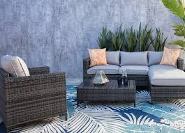 patio ideas on a budget how to refresh
