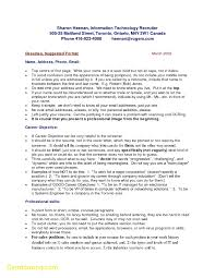 Government Resume Template Inspirational Usa Jobs Resume Template Best Templates 97