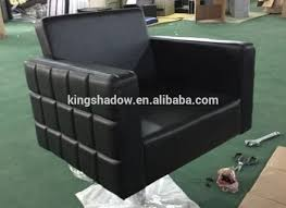 aluminum chairs for sale philippines. makeup chair salon furniture barber for sale philippines aluminum chairs i