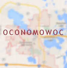 Image result for oconomowoc