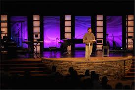 Church Stage Platform Design Throwback So Fresh And So Clean Church Stage Design Ideas