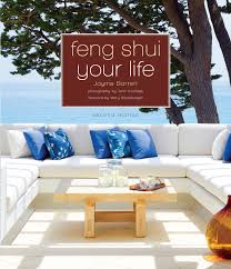 feng shui your life appealing pictures feng shui
