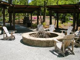 Backyard Fire Pit Area Backyard Fire Pit Regulations Backyard Fire Backyard Fire Pit Area