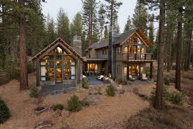 dream home forest the best winner 2019 home elegant wood