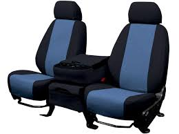 ford f150 caltrend tweed seat covers