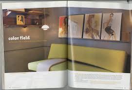 Interior Design Magazine Articles Article Interior Design Magazine Kw