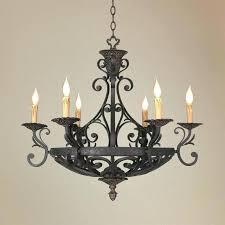 kathy ireland lighting chandeliers lamps lighting chandeliers and chandelier with lighting collection chandelier earrings black