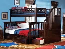 Bedroom Source Bunk Beds Image Source Bloombety Bedroom Source Loft Beds